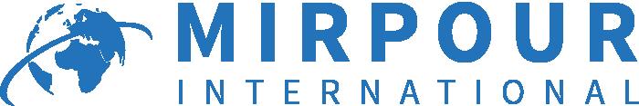 MIRPOUR International